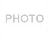 Фото  1 алмазная резка железобетона алмазная резка киев алмазная резка бетона алмазная резка проемов алмазная резка стен 73616